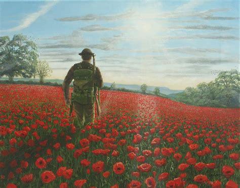 Duvet Buy Online Tommy 2 Painting By Richard Harpum