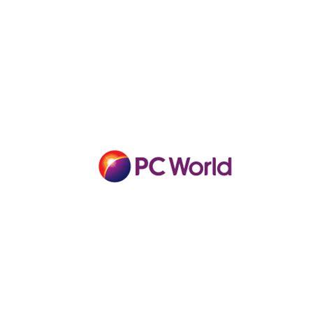 discount vouchers pc world pc world discount codes vouchers may 2017
