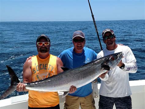 charter boat fishing destin destin fl charter boats destin fishing charters destin