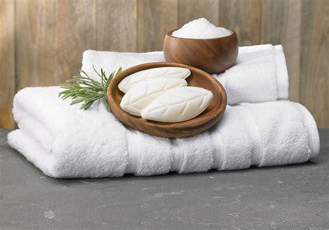 Handmade Soap Nyc - leaf soap westin hotel store