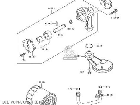 vespa douglas wiring diagram vespa wiring diagram