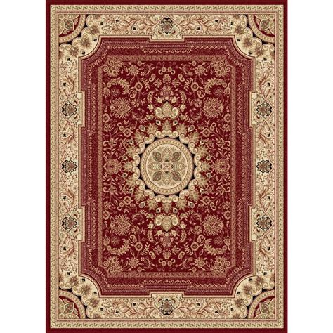 8 x 12 area rug tayse rugs sensation 8 ft 9 in x 12 ft 3 in traditional area rug 4670 9x12 the