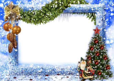 new year photo frame editor photo frames new year tree