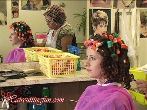 sissies in beauty saloon 17 best images about hairsalon pics on pinterest