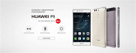 mobile phone of huawei onthego services pty ltd archives phone repair tablet