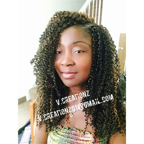 crochet braids using freetress bohemian braid 5 packs 1000 ideas about freetress bohemian braid on pinterest