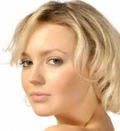 hairstyles for with big necks haircuts for round fat faces with fat neck short hairstyle 2013