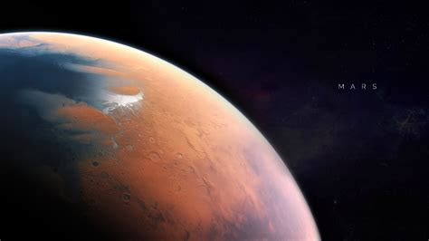 mars background mars wallpaper hd
