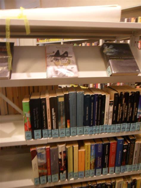 librerie torino centro l inaugurazione della nuova biblioteca torino centro