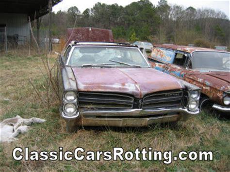 pontiac junk yards 1966 pontiac junk car removal get an offer in