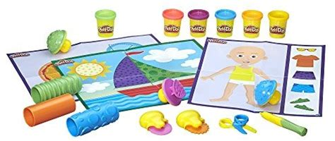Play Doh Shape N Learn Textures Tools Play Doh Murah deal on play doh shape and learn textures and tools jungle deals