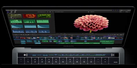 final cut pro in macbook air final cut pro and imovie for mac updated with new