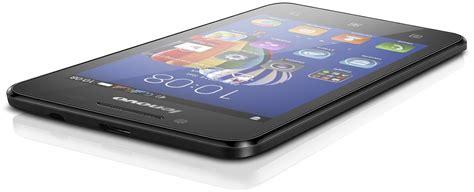Lenovo A319 Dual Sim Android Kitkat Dual Dual 5mp2mp lenovo a319 dual sim rot handy alza de
