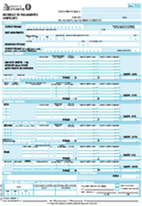 codice ufficio f24 compilazione f24 okpedia
