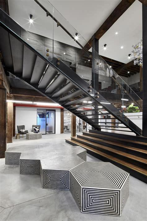 west elm corporate headquarters vm architecture design
