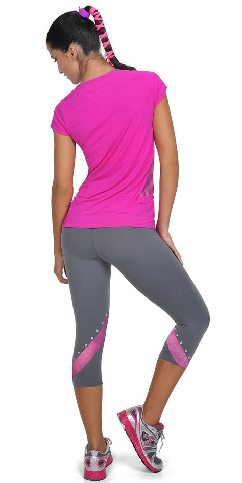 bia brazil sl2882 workout clothing