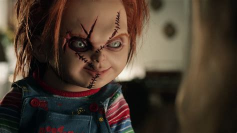 movie chucky title chucky s back teaser reveals title of next child s play