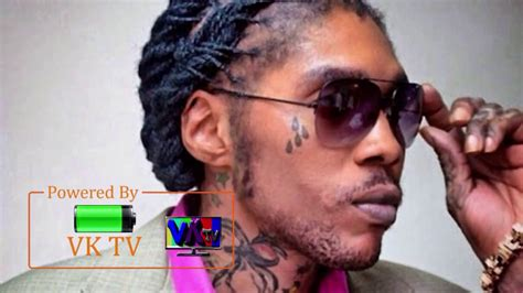 vybz kartel mp download audio vybz kartel brown skin 187 kenyan latest