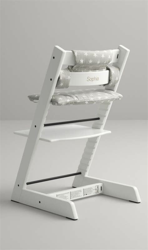 Stokke Tripp Trapp Baby Set 490 by Best 25 Stokke High Chair Ideas On Baby Chair