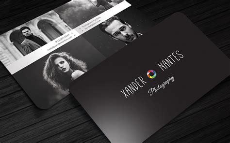 photographer business card psd template v1 quadpix photographer business card photoshop template