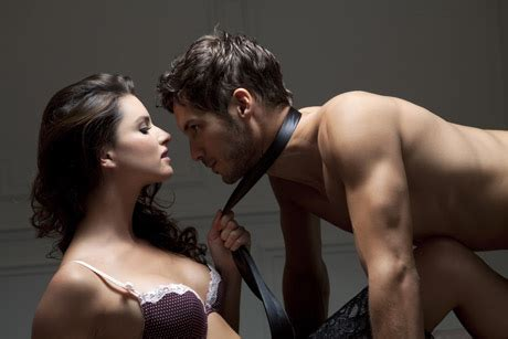 film fifty shades of grey hot as told by julz fifty shades of grey