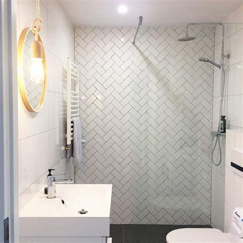 design kamar mandi minimalis mewah 26 desain kamar mandi sederhana minimalis terbaru 2018