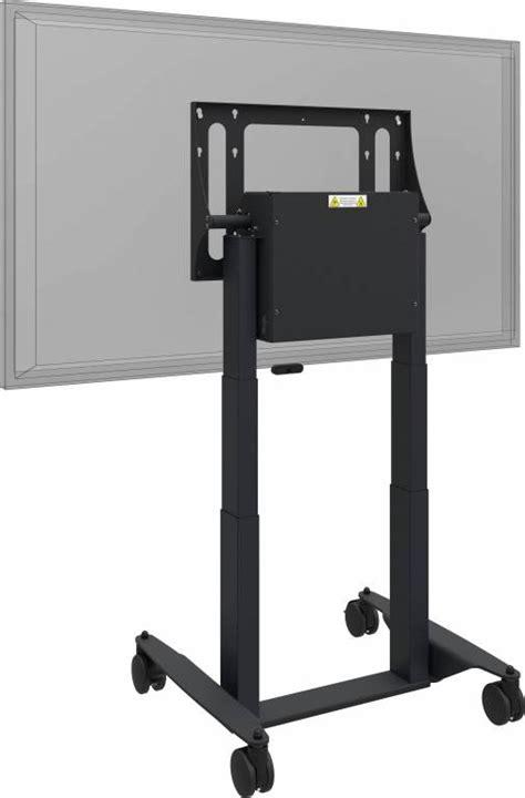 e·Box® Tilt & Table E Box
