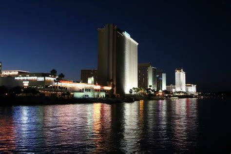 laughlin river boat lets celebrate picture of laughlin river tours laughlin