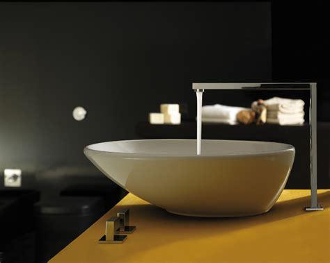 globo arredo bagno arredobagno ceramica globo arredobagno atlantis