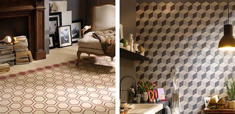 piastrelle sala piastrelle esagonali in casa idee e suggerimenti per la posa