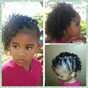 hair styles for bi racial best 25 mixed baby hairstyles ideas on pinterest mixed