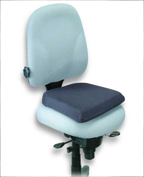 Office Chair Seat Cushions Chair Pads Cushions Cushions For Office Desk Chairs
