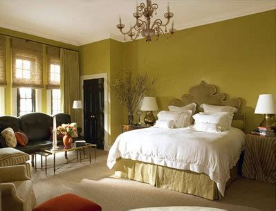 olive green bedroom 40 best colour trend olive images on pinterest guest