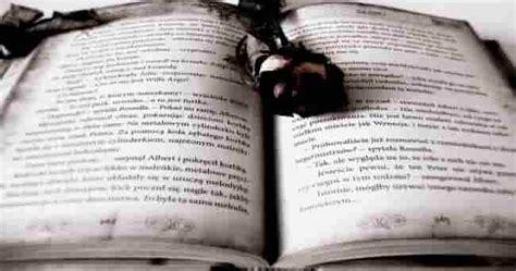 teks biografi pengertian ciri ciri struktur jenis