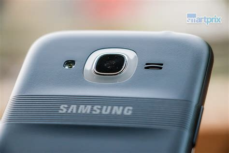 Vr Samsung J2 samsung galaxy j2 6 review everything you need to