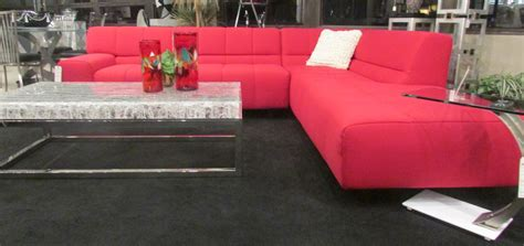 contemporary furniture modern furniture in new york ny