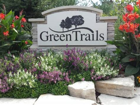houses for sale in lisle il single family homes for sale in lisle illinois december 2017 lisle il patch