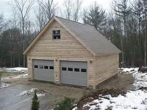 garage with loft best 25 garage plans with loft ideas on pinterest garage with loft detached garage and