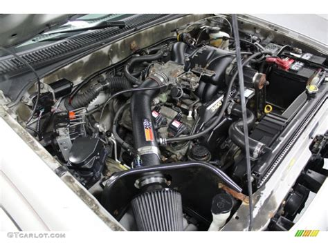 2014 Toyota Tacoma Trd Supercharger 2014 Tacoma Trd Supercharger Autos Post