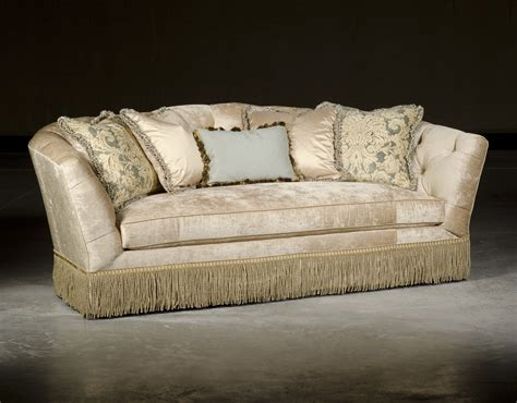 traditional couch traditional style sofa luxury upholstered quality furniture