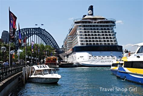 Find Search Opt Out Cruises 2014 News