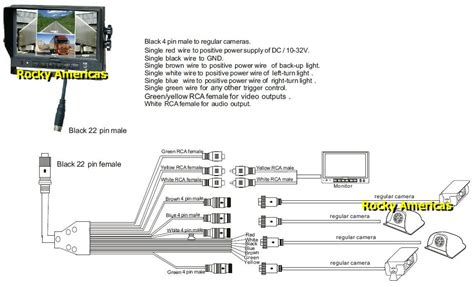 backup wiring diagram look right 28 images back up
