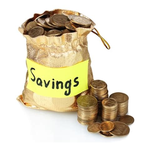 How to Save Money Wisely for Filipinos (1/2)   iMoney