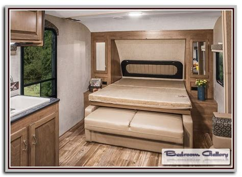 rv with murphy bed rv murphy bed bedroom galerry