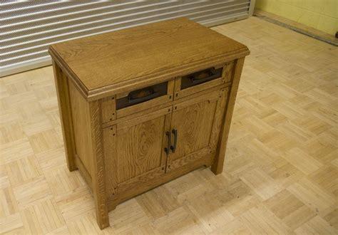woodworking winnipeg 24 luxury woodworking shop winnipeg egorlin