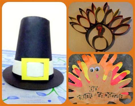 Paper Turkey Craft Ideas - thanksgiving paper crafts turkey paper craft ideas