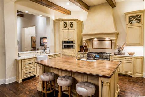 cucine in legno rustiche cucine rustiche