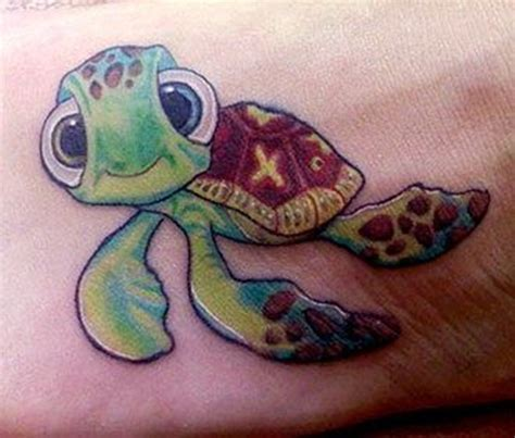 lucky boys tattoo lucky turtle tattoos for boys and 31