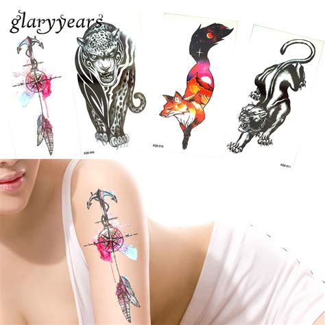 design a temporary tattoo buy wholesale mens makeup from china mens makeup