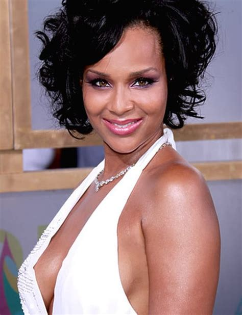 lisa raye mccoy nube photos lisaraye mccoy moviegram